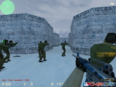 counter-strike 1.6 bestman