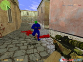 counter-strike 1.6 bydyn