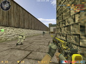 counter-strike 1.6 2017 extreme