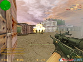counter-strike 1.6 от нави