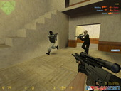 counter-strike 1.6 2017 putin