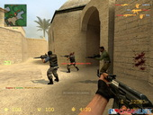 counter-strike source v34