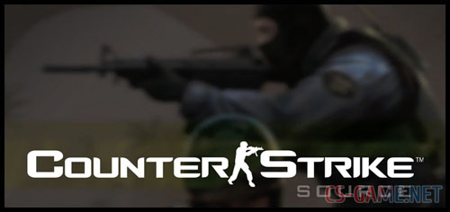Counter-Strike: Source (v34) Русская версия