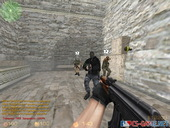 counter-strike 1.6 spetsnaz