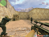 counter-strike 1.6 virtus.pro